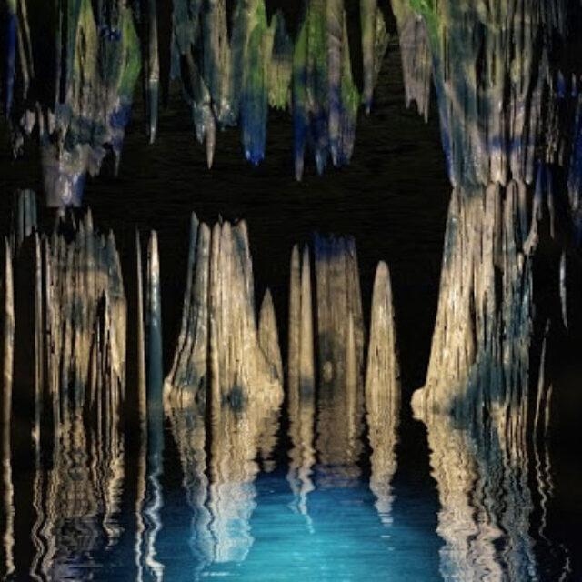 Cavewater2