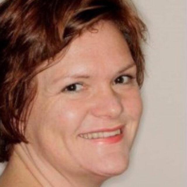 Sonja Hausmann