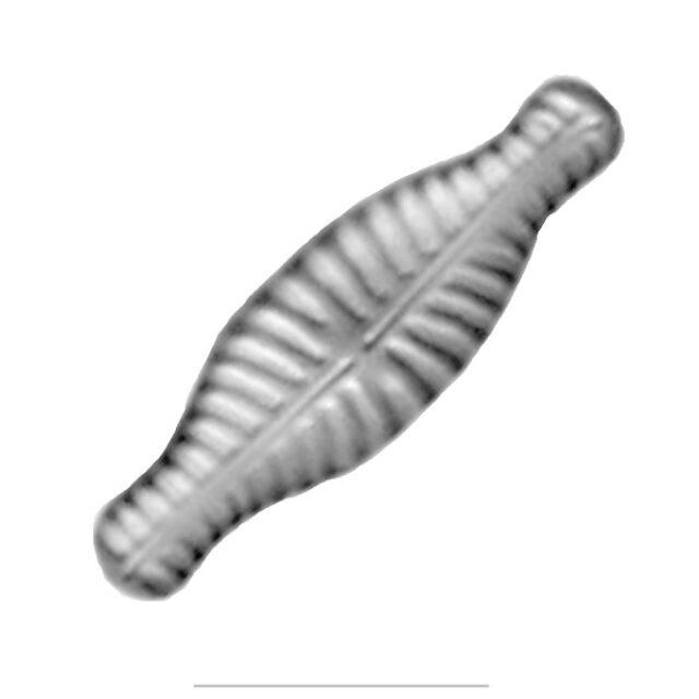 Hippodonta Iconic
