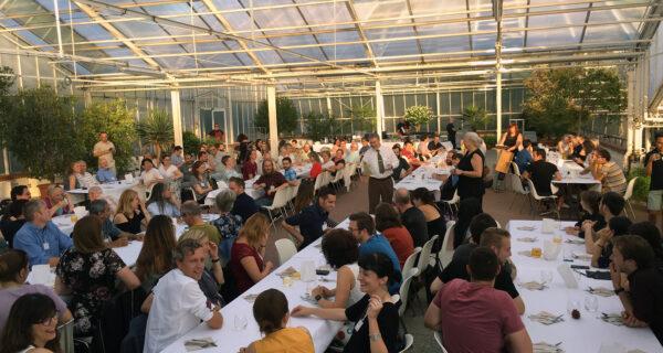 2018 Ids Banquet
