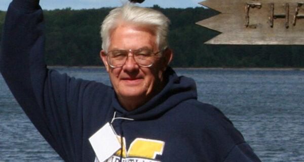 Stoermer 2007