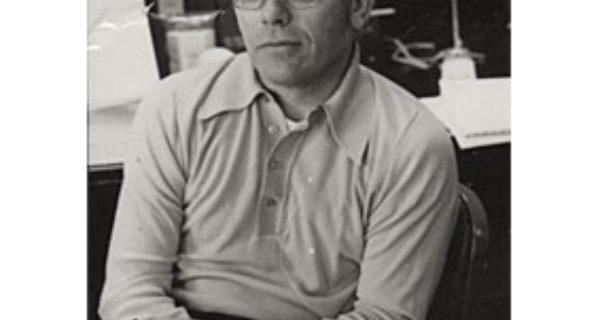 C W Reimer 1974