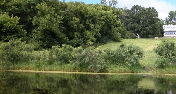 Lakesidecamp