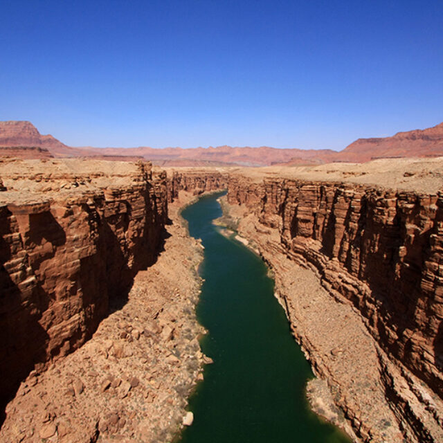 Colorado River Coconio County AZ copy