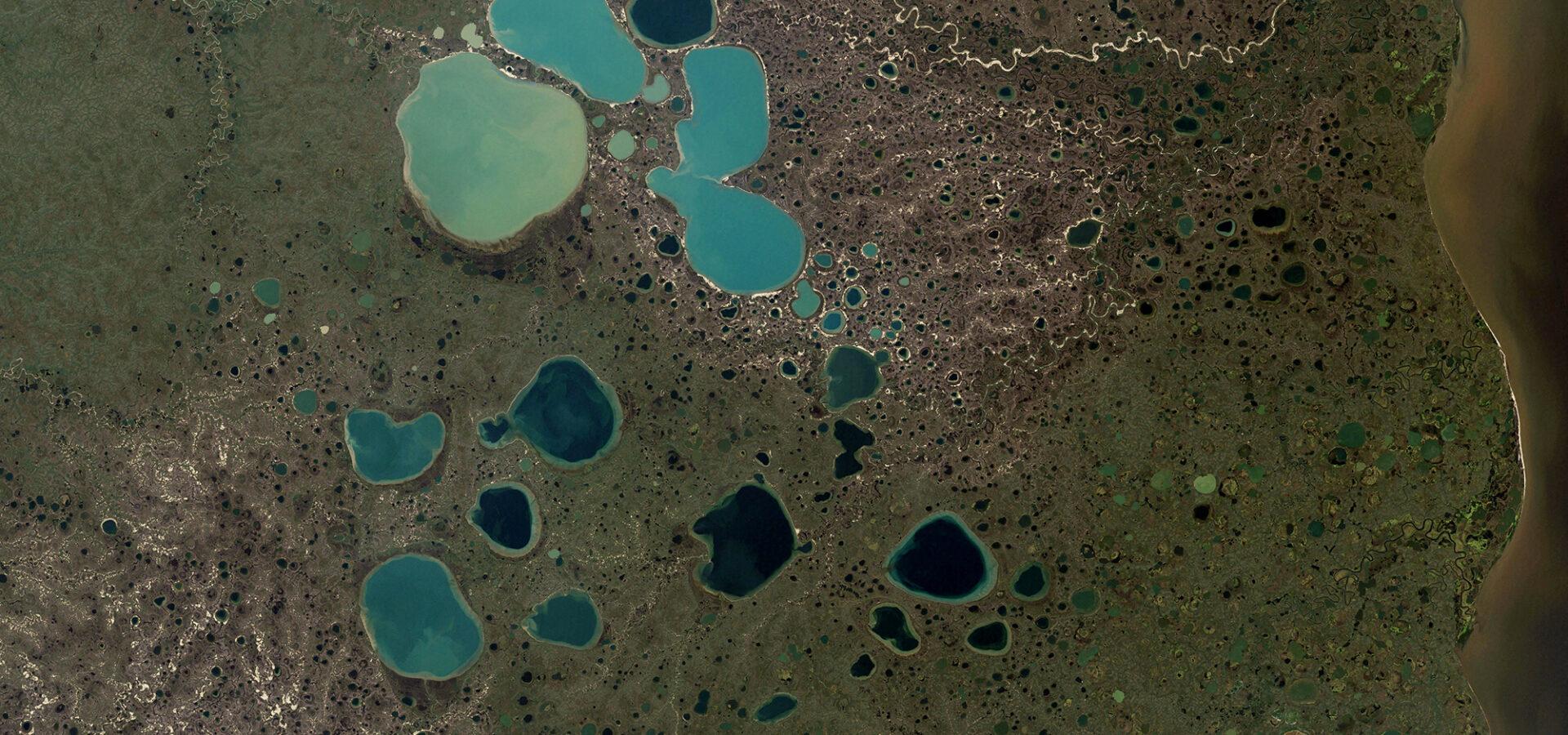 Rupotholes L72001213 sm
