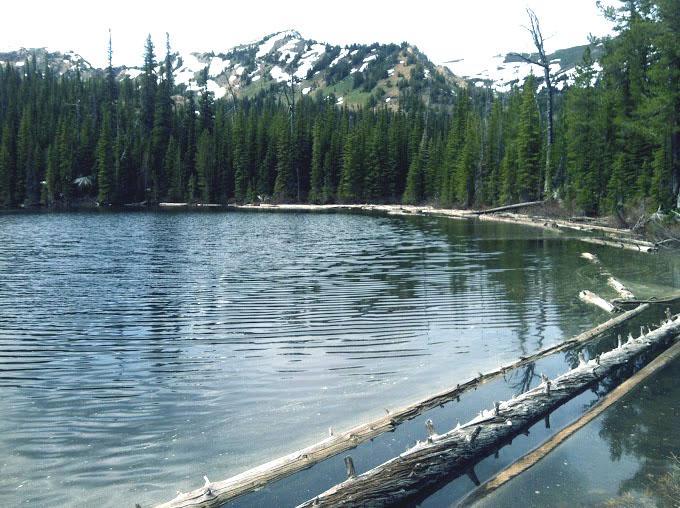 Lake Caroline3