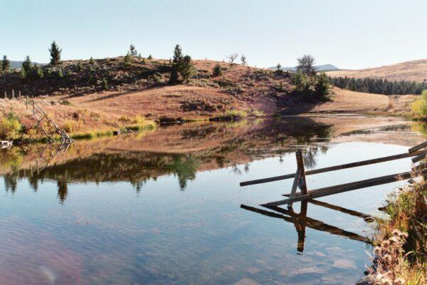 Grassy  Lake 1