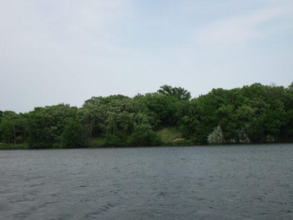 Grove  Lake  Nebraska 3