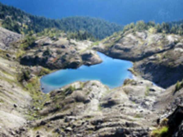 Lake  Edna 2
