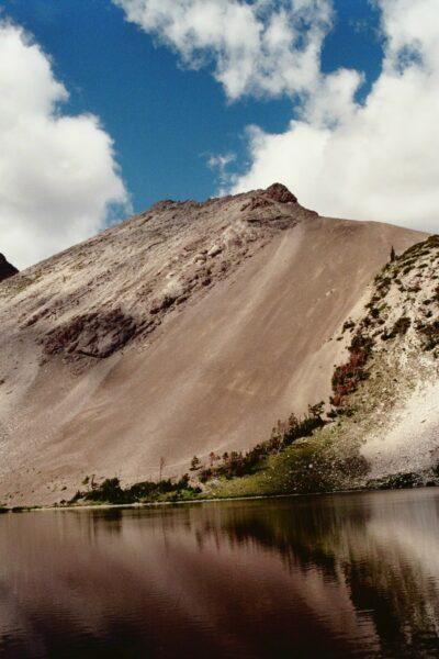 Our  Lake 1