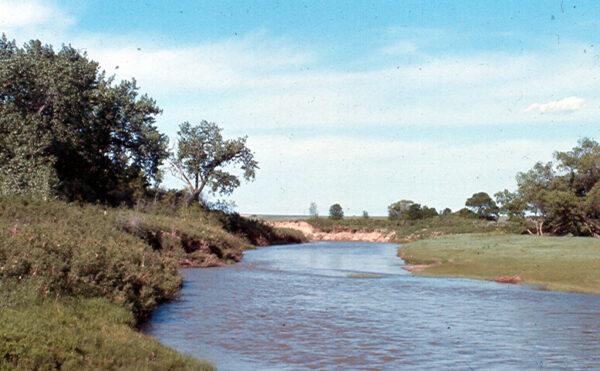 Poplar  River 1