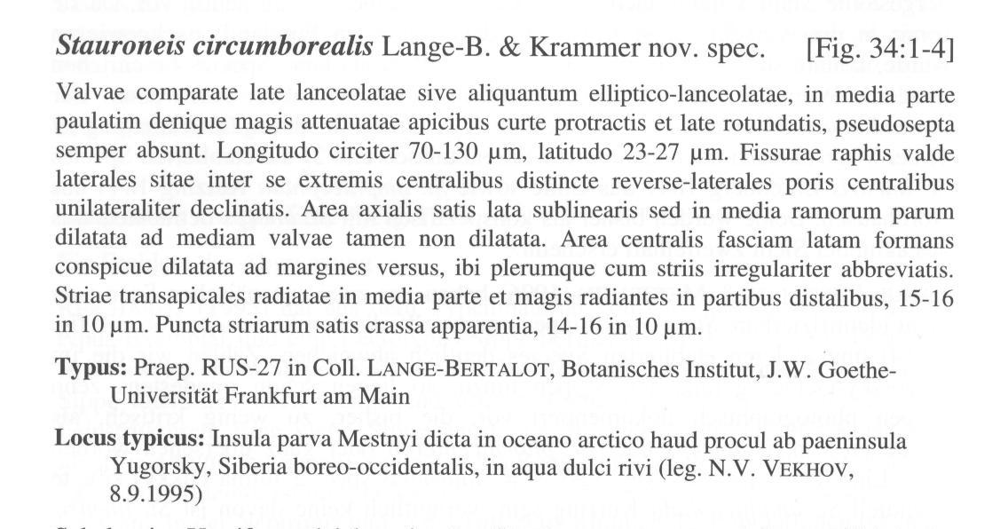 Scircumbor Origdesc