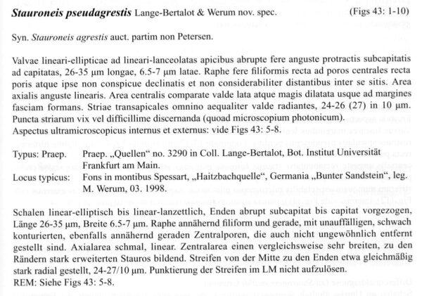 Stpseudagrestis Origdesc