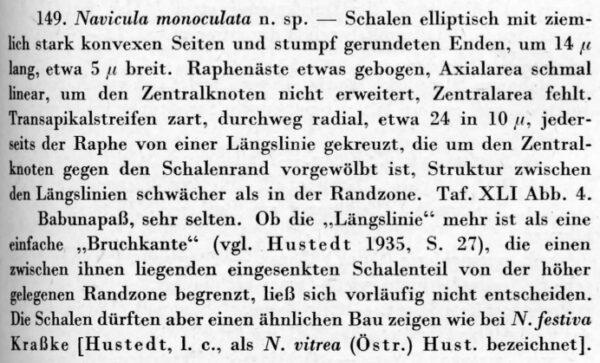 F Monoculata Orig Desc Text
